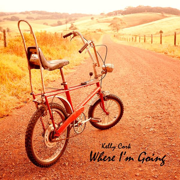 Kelly-Cork-Where-Im-Going-Cover1.jpg